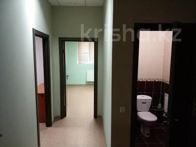 Офис площадью 16 м², Мустафина 54/5 за 60 000 〒 в Алматы — фото 8
