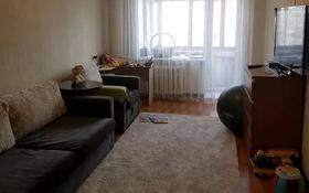 2-комнатная квартира, 50 м², 2/5 этаж помесячно, Сейфуллина 27/2 — Мухтара Ауэзова за 110 000 〒 в Нур-Султане (Астана), Сарыарка р-н