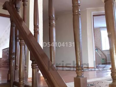 7-комнатный дом, 220 м², 10 сот., Бидайшы 5 за 24 млн 〒 в Карасу