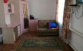 4-комнатный дом, 100 м², 5 сот., Енбекши за 9.5 млн 〒 в Уральске