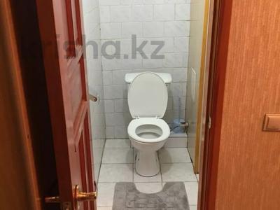 2-комнатная квартира, 51 м², 2/9 этаж посуточно, Гоголя 75 — Назарбаева за 11 000 〒 в Алматы, Медеуский р-н — фото 5