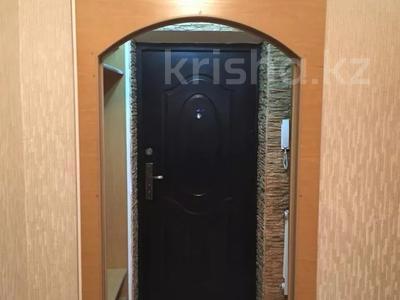 2-комнатная квартира, 51 м², 2/9 этаж посуточно, Гоголя 75 — Назарбаева за 11 000 〒 в Алматы, Медеуский р-н — фото 13
