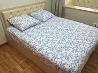 2-комнатная квартира, 51 м², 2/9 этаж посуточно