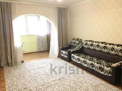 2-комнатная квартира, 51 м², 2/9 этаж посуточно, Гоголя 75 — Назарбаева за 11 000 〒 в Алматы, Медеуский р-н — фото 3