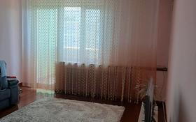 2-комнатная квартира, 72 м², 8/8 этаж, Алтын аул 3 — Абылай хана за 16 млн 〒 в Каскелене