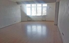 3-комнатная квартира, 154 м², 10/12 этаж помесячно, Самал-2 58 за 300 000 〒 в Алматы, Медеуский р-н