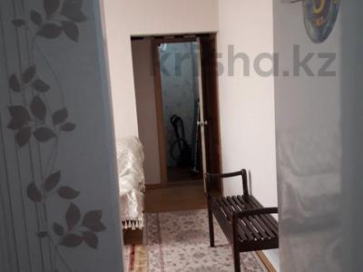 3-комнатная квартира, 59 м², 4/4 этаж, Катаева (Линия 16-я) — Джандосова за 23.9 млн 〒 в Алматы, Бостандыкский р-н