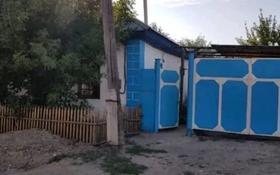 4-комнатный дом, 88 м², 6 сот., Муратская 35 за 6.5 млн 〒 в Семее