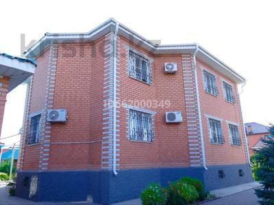 5-комнатный дом, 312 м², 15 сот., Ахмет байтурсынова за 85 млн 〒 в Актобе, мкр 12 — фото 2
