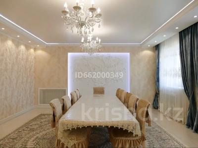 5-комнатный дом, 312 м², 15 сот., Ахмет байтурсынова за 85 млн 〒 в Актобе, мкр 12 — фото 4