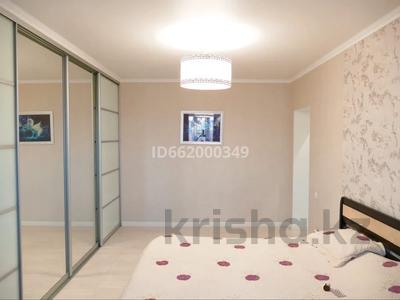 5-комнатный дом, 312 м², 15 сот., Ахмет байтурсынова за 85 млн 〒 в Актобе, мкр 12 — фото 5
