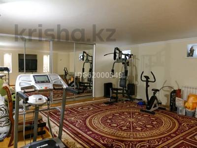 5-комнатный дом, 312 м², 15 сот., Ахмет байтурсынова за 85 млн 〒 в Актобе, мкр 12 — фото 7