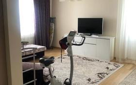 2-комнатная квартира, 99.2 м², 13/13 этаж, Айнакол 54А за 28 млн 〒 в Нур-Султане (Астана), Алматы р-н
