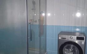 4-комнатный дом, 120 м², 8 сот., улица Кудайбергенова за 14.5 млн 〒 в Жетыгене