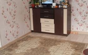 2-комнатная квартира, 47 м², 1/2 этаж, улица Шаяхметова 40 — Бокина за ~ 8.9 млн 〒 в Талгаре