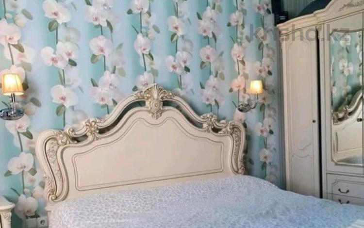 2-комнатная квартира, 68 м², 3/5 этаж, Мкр. новый каратал за 22 млн 〒 в Талдыкоргане