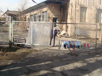Здание, площадью 1847.7 м², Гоголя 2 за 55 млн 〒 в Талгаре — фото 2