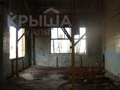 Здание, площадью 1847.7 м², Гоголя 2 за 55 млн 〒 в Талгаре — фото 14