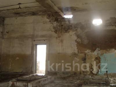 Здание, площадью 1847.7 м², Гоголя 2 за 55 млн 〒 в Талгаре — фото 15