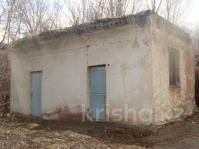 Здание, площадью 1847.7 м², Гоголя 2 за 55 млн 〒 в Талгаре — фото 16