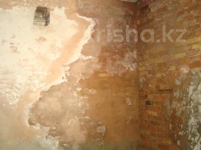 Здание, площадью 1847.7 м², Гоголя 2 за 55 млн 〒 в Талгаре — фото 17
