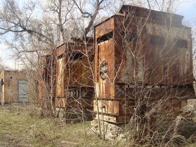 Здание, площадью 1847.7 м², Гоголя 2 за 55 млн 〒 в Талгаре — фото 18