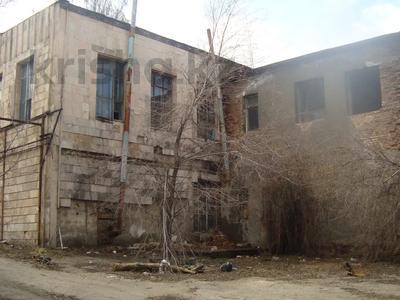 Здание, площадью 1847.7 м², Гоголя 2 за 55 млн 〒 в Талгаре — фото 21
