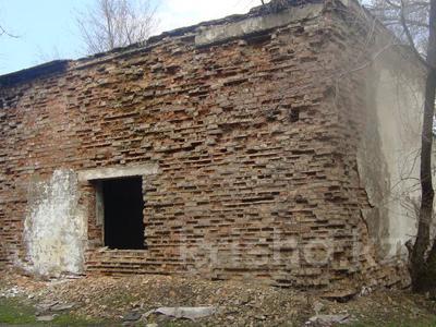 Здание, площадью 1847.7 м², Гоголя 2 за 55 млн 〒 в Талгаре — фото 22