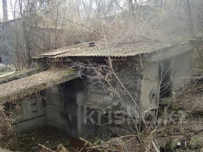 Здание, площадью 1847.7 м², Гоголя 2 за 55 млн 〒 в Талгаре — фото 23