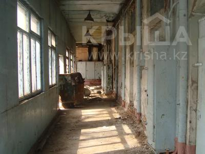 Здание, площадью 1847.7 м², Гоголя 2 за 55 млн 〒 в Талгаре — фото 6