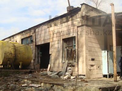 Здание, площадью 1847.7 м², Гоголя 2 за 55 млн 〒 в Талгаре
