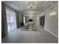 10-комнатный дом, 638 м², 0.15 сот., Биржан Сала 1 за 98 млн 〒 в