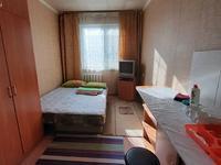 1-комнатная квартира, 20 м², 1/4 этаж посуточно
