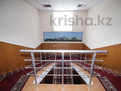 Здание, проспект Сарыарка 27 — Сакена Сейфуллина площадью 1340 м² за 5 млн 〒 в Нур-Султане (Астана), Сарыарка р-н — фото 10