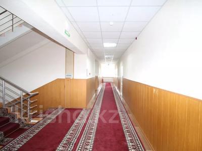 Здание, проспект Сарыарка 27 — Сакена Сейфуллина площадью 1340 м² за 5 млн 〒 в Нур-Султане (Астана), Сарыарка р-н — фото 20