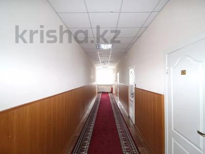 Здание, проспект Сарыарка 27 — Сакена Сейфуллина площадью 1340 м² за 5 млн 〒 в Нур-Султане (Астана), Сарыарка р-н — фото 31