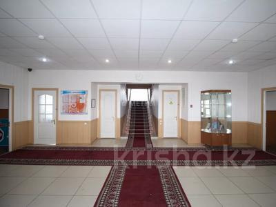 Здание, проспект Сарыарка 27 — Сакена Сейфуллина площадью 1340 м² за 5 млн 〒 в Нур-Султане (Астана), Сарыарка р-н — фото 34