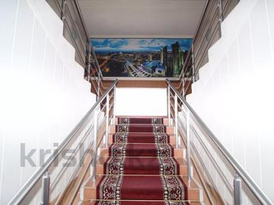 Здание, проспект Сарыарка 27 — Сакена Сейфуллина площадью 1340 м² за 5 млн 〒 в Нур-Султане (Астана), Сарыарка р-н — фото 37