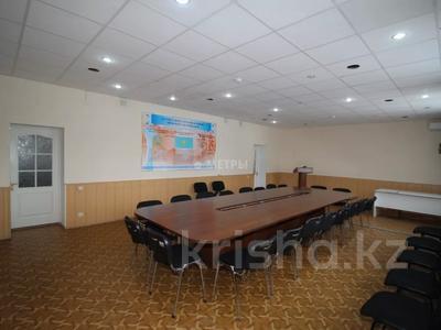 Здание, проспект Сарыарка 27 — Сакена Сейфуллина площадью 1340 м² за 5 млн 〒 в Нур-Султане (Астана), Сарыарка р-н — фото 39