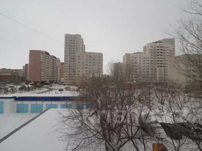 Здание, проспект Сарыарка 27 — Сакена Сейфуллина площадью 1340 м² за 5 млн 〒 в Нур-Султане (Астана), Сарыарка р-н — фото 41