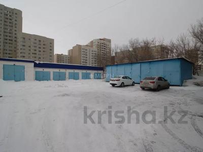 Здание, проспект Сарыарка 27 — Сакена Сейфуллина площадью 1340 м² за 5 млн 〒 в Нур-Султане (Астана), Сарыарка р-н — фото 43
