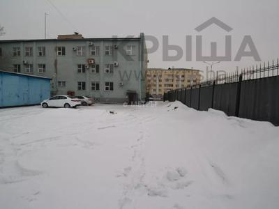Здание, проспект Сарыарка 27 — Сакена Сейфуллина площадью 1340 м² за 5 млн 〒 в Нур-Султане (Астана), Сарыарка р-н — фото 46