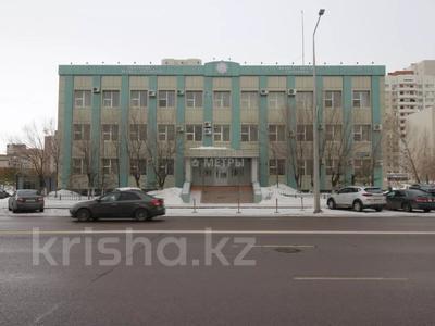 Здание, проспект Сарыарка 27 — Сакена Сейфуллина площадью 1340 м² за 5 млн 〒 в Нур-Султане (Астана), Сарыарка р-н — фото 51