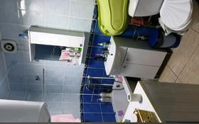 3-комнатная квартира, 59.7 м², 5/5 этаж, Абая 43 за 8.5 млн 〒 в Темиртау