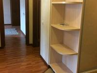 2-комнатная квартира, 80 м², 5 этаж помесячно
