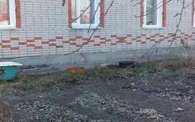 5-комнатный дом, 132 м², 12 сот., Новая за 26 млн 〒 в Мичуринском