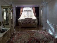 5-комнатная квартира, 145 м², 2/10 этаж