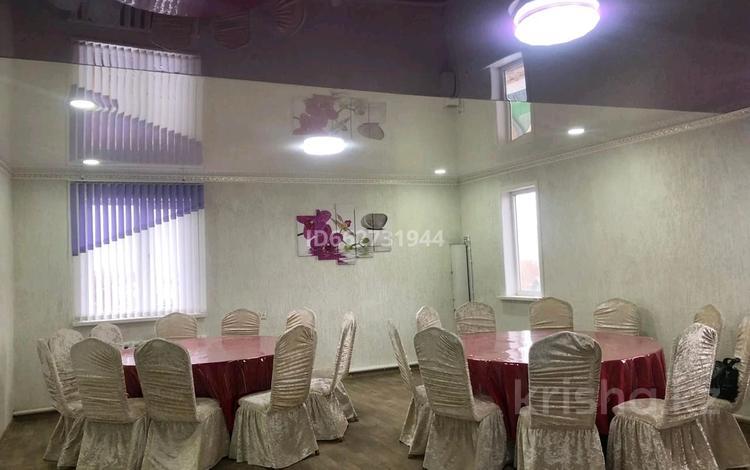5-комнатный дом посуточно, 40 м², Ауезова за 50 000 〒 в Кокшетау