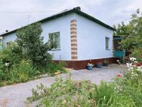 5-комнатный дом, 100 м², 13 сот.