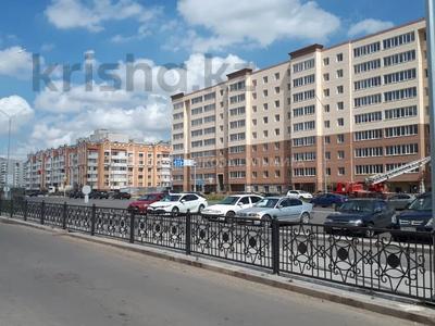 1-комнатная квартира, 39 м², 5/9 этаж, Т.Жургенова — А-98 за 9.3 млн 〒 в Нур-Султане (Астана), Алматы р-н